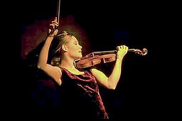cirencester violin lessons
