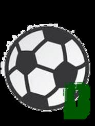 Axologia do Futebol com devolutiva