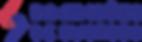 Logo_Dimensões_de_Sucesso_-_Colorida.png