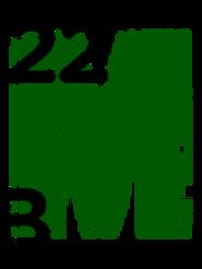 MENTALFUT básico sem devolutiva (22 Unid)