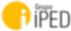 Logo_Iped.png