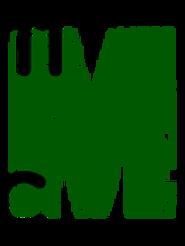 MENTALFUT completo (11 UNID)