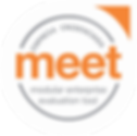 LogoMeet.png