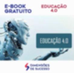 Educação4.0.jpg