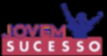 LogoJovemSucesso.png