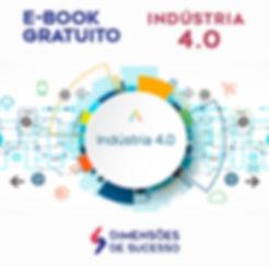 Industria 4.0 Dimensões de Sucesso.jpg
