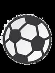 Axologia do Futebol sem devolutiva