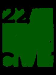 MENTALFUT Completo (22 UNIDADES)