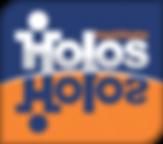 logoHolus.png
