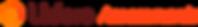 Logo-Lidera-Assessments-Horizontal-300px