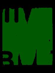 MENTALFUT básico sem devolutiva (11 Unid)