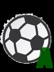 Analista Axiologia de Competências do Futebol