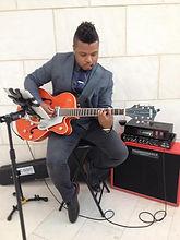 guitarist Levitt.jpg