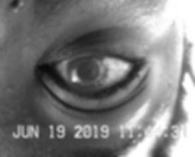 eye.00_03_49_05.Still001.jpg