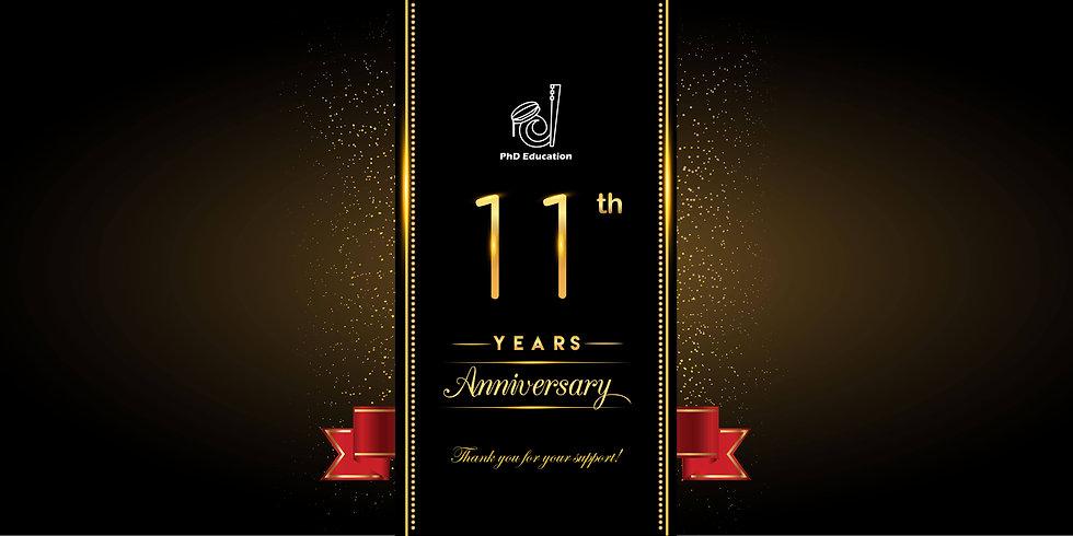 11th Anniversary Banner-01.jpg