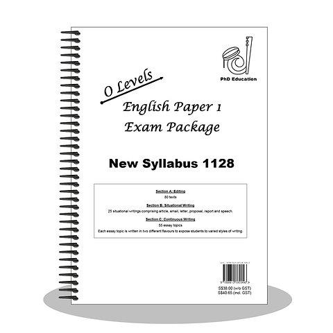 Cheap critical essay editor websites for school