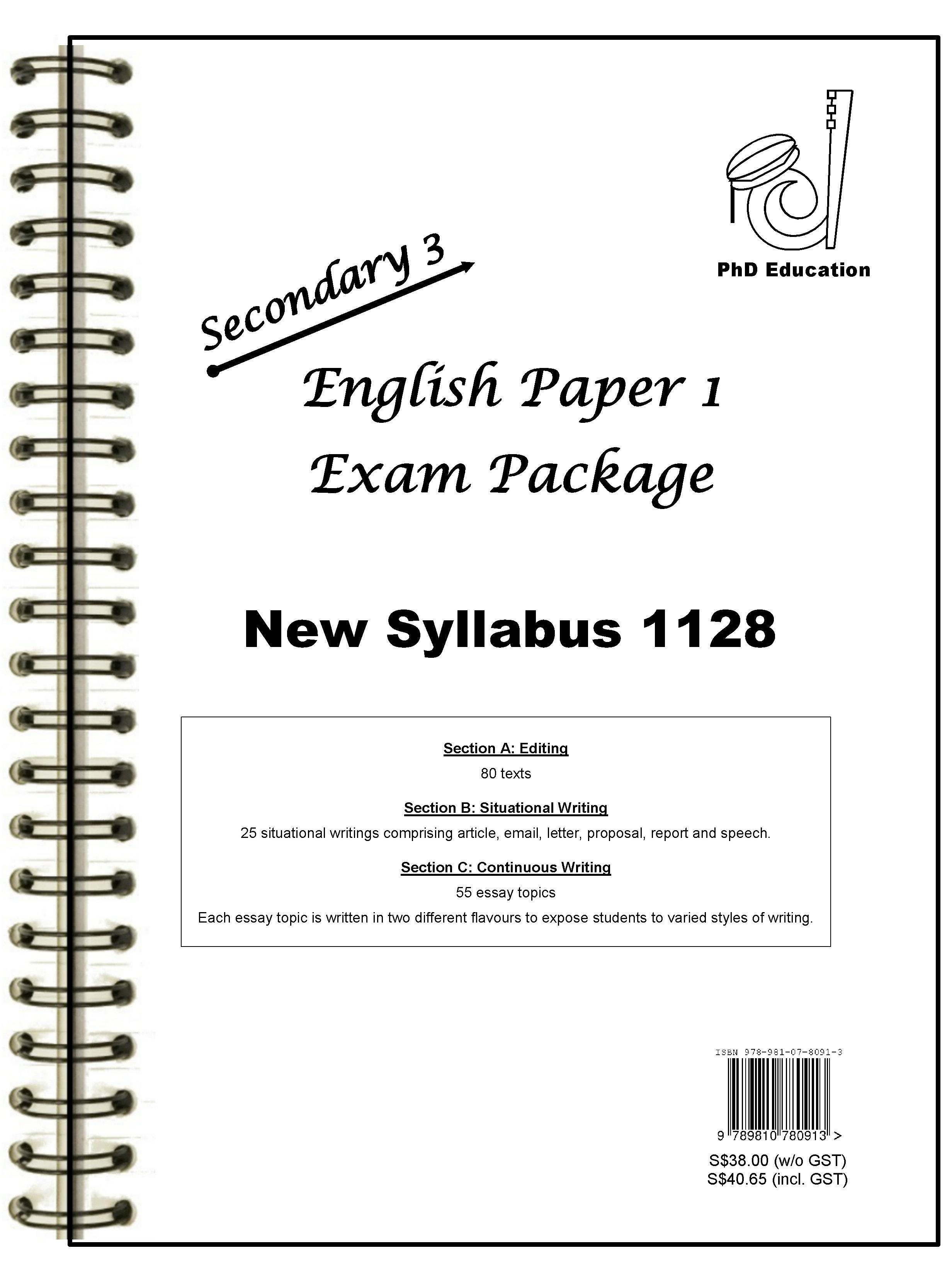 Education Essay Topics sap bi developer cover letter operating ...