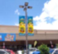 WM Puerta Parada (4).JPG