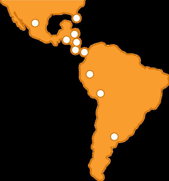 mapa ca.png