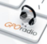 radio2.png
