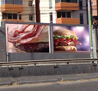 15CON McDonalds.jpg
