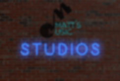 Matt's Music Studios Design.png