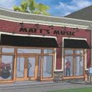 Matt's New Storefront.jpg