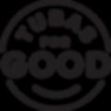TFG-Logo-black.png
