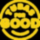 TFG-Logo-gold.png