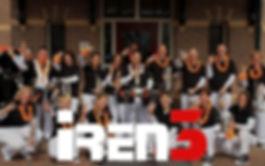 Iren3.jpg