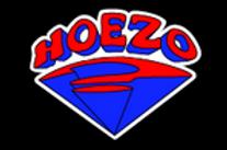 logohoezo.png