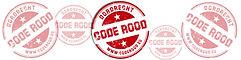 logocoderood.jpg