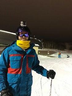 Night Ski.jpg