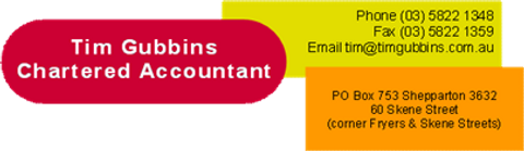 Tim Logo.png