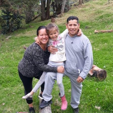 In Quarantine – God Calls Us To Value The Family