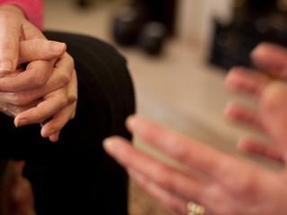 O que são Psicoterapias?
