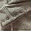 Thumbnail: The Original Grey