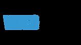 Video Static Logo