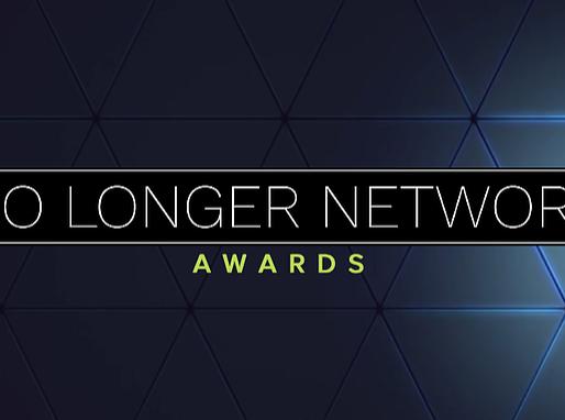 2019 NLN AWARDS: WINNERS!