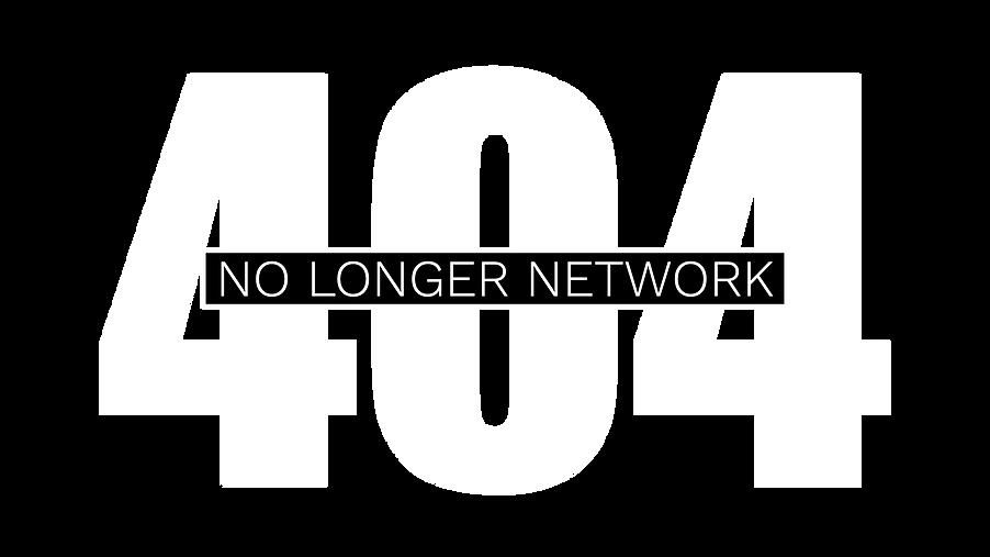 NLN 404.png