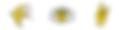 Gig On Gig Logo_edited.png