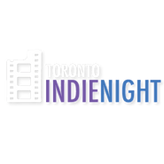 Toronto Indie Nights