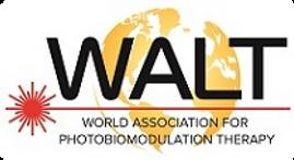 affiliations - walt