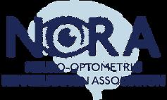 affiliations - nora