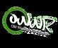 OWWR LOGO.png