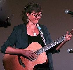 Singing solo tonight at LaCostaCoffeeRoa