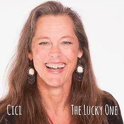 LuckyCover2_.jpg