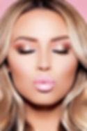 pink makeup.jpg