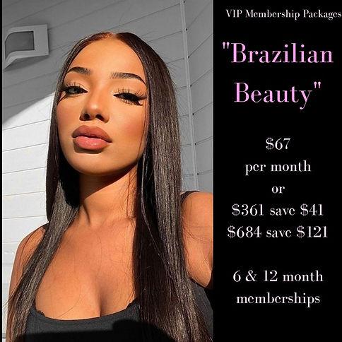 brazilian beauty.jpg