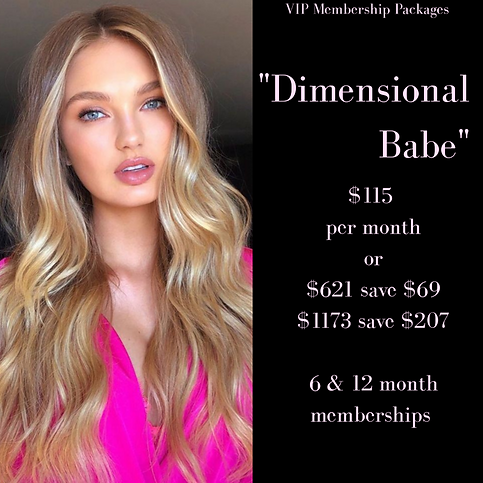 dimentional babe.png